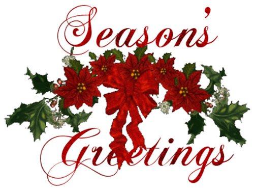 Seasons greetings from mmk melchiode marks king llc seasons greetings from mmk m4hsunfo